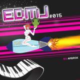 EDM Journey 015