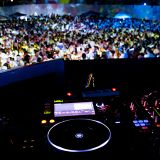 DJ eMajBi_Trip to Brodolom8