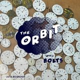 The Orbit w/ Bolts - 2016 Roundup
