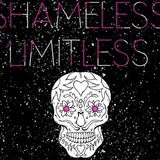 Shameless/Limitless x Berlin Community Radio Special #20 W/ Skiing