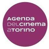 Agenda del Cinema a Torino - 154^ p. - 20/1/2018 Fish&Chips