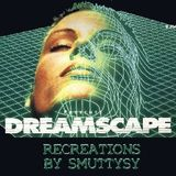 Recreations - Bryan Gee Dreamscape 2
