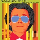 Lalo Schifrin - Genius At Work