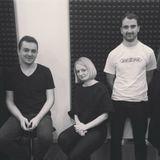 Katarína Máliková v Popo_FM 8.2.2018