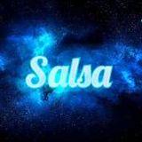 Lo Mejor De La Salsa Baul♥