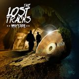 Lost Tracks Ep.1