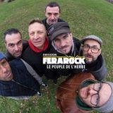 EMISSION SOL FM - Le Peuple De L'Herbe