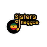 Sisters of Reggae - Women of Reggae Mix for the Jamaica Jamaica! exhibition in Paris 2017