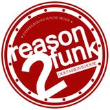 REASON 2 GET FUNKED UP! REDPRINCE BIRTHDAY WEEKENDER! JUNE 18 2016 LIVE ON SUGARSHACK