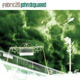 fabric 20: John Digweed 30 Min Radio Mix