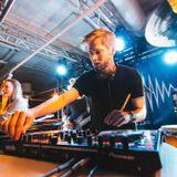 Nordic Spotlight Mix #002 - Reggie Got Beats