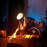 201209 DJ OTAKU ATTACK 3