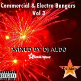 Commercial & Electro Bangers Vol 3