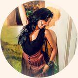 Becky Saif / Drum & Bass Mix / August 2016