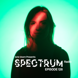 Joris Voorn Presents: Spectrum Radio 126