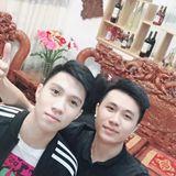 Viet Nam House
