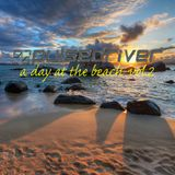 Pulsedriver - A Day At The Beach vol.2 (Continuous DJ Mix)