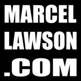 CHELSEA MIX By MARCEL LAWSON