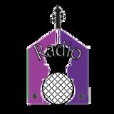 Folk in the Barn Radio 13th March 2018
