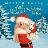 "VOCAL HOUSE Continuous Mix PC25 ""Christmas & Winters Etc."""