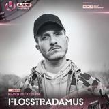Flosstradamus - Live @ Ultra Music Festival, Miami 2018