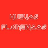 HUEVOS FLAMENCOS Episode Veintiseis
