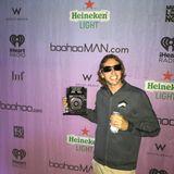 DJ Waldo - 2017 Winner Of Best Party Mix
