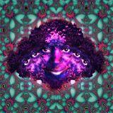 GuyZapPA - Psychedelic Dreams