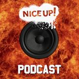 NICE UP! podcast - October 2014