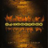 DJ Hardware - Let the Drums Speak - Disc 2 (2002)