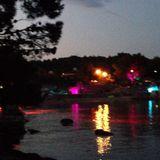DJ Rocca @ Electric Elephant Festival 2013 (Tisno, Croatia) 13|07|13