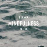 Mindfulness Episode 98