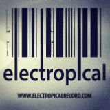 Giles Dhay Mix for Electropical Radio Nov 2015