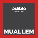 Podible 009 - Muallem