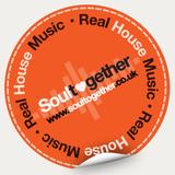 Greg Soultogether mix March 18