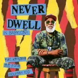 NEVER DWELL