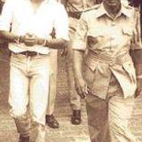 Sepala Ekanayake - The Sri Lankan Hijacker - Sooriya Raagangal - A.R.V.LOSHAN