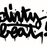 Dirty Beatn°74