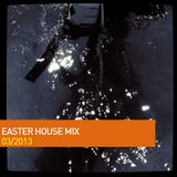 Moifs Easter Sunday House Mix 2013