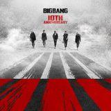 BIGBANG -0.to.10-
