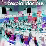 ChicOnAir presents SuperCRISISticexpialidocious