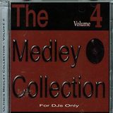 Ultimix - Medley Collection In The Mix Vol 4 (Section Ultimix)