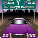 Soul Travelling 1.2 Destination - Memphis