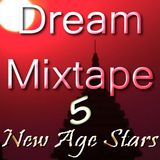 Dream Mixtape 5 - Spiritual Odyssey Edition # 17