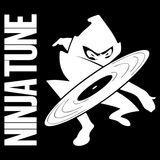 Ninja Tune - Diplo and Friends (11-15-2015)
