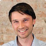 Arturs Bernovskis: Lead Generation