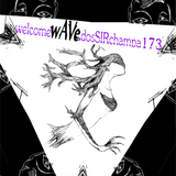 #173 ~ WelcomeWAVE.dos