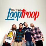 100% Looptroop (DJ Stikmand)