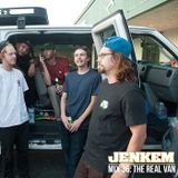 JENKEM MIX 36: JAKE DONNELLY'S REAL TOUR VAN MIX
