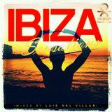 Ibiza Sensations 97 Celebrating 14 Million Official Downloads